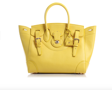 spring new designer tote lady bag 2015 china guangzhou