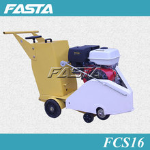 FASTA FCS16 concrete cutter electric