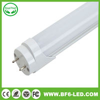 2014 Wholesale Price 18W T8 1200MM LED Fluorescent Tube 8 18 watt