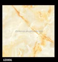 stock no skid floor tiles,shopping mall floor tile,cheap price super thin marble glazed porcelanato tile