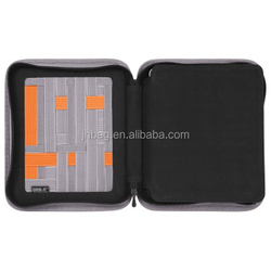cocoon GRID-It tablet case for Ipad / travel gird-it case for Ipad 10