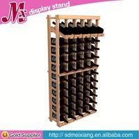 wooden glass display cabinets, MX7247 plexiglass knife display case