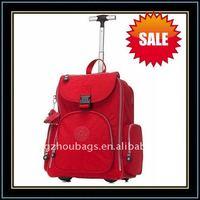 2011 New Style Trolley Hunting Rucksacks