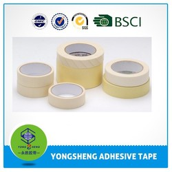 Cheap factory directly offer washy masking tape OEM