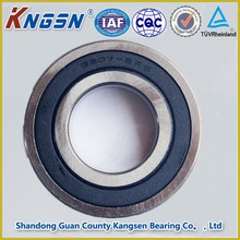 Deep Groove Ball Bearing 2RS
