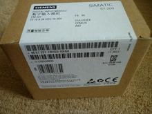 SIMATIC S7-200 6ES7 221-1BH22-0XA0 DIGITAL INPUT MODULE