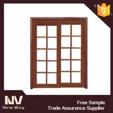 modern interior 2014 wood slide door