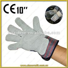 Hot sale winter gloves for workers in europe market