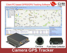 Custom gps tracking software platform for FREE for Africa customers who don't have engineers,it's free if you buy device from us