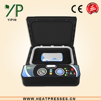 2015 Hot Sales 3d sublimation vacuum heat press machine Manufacturer