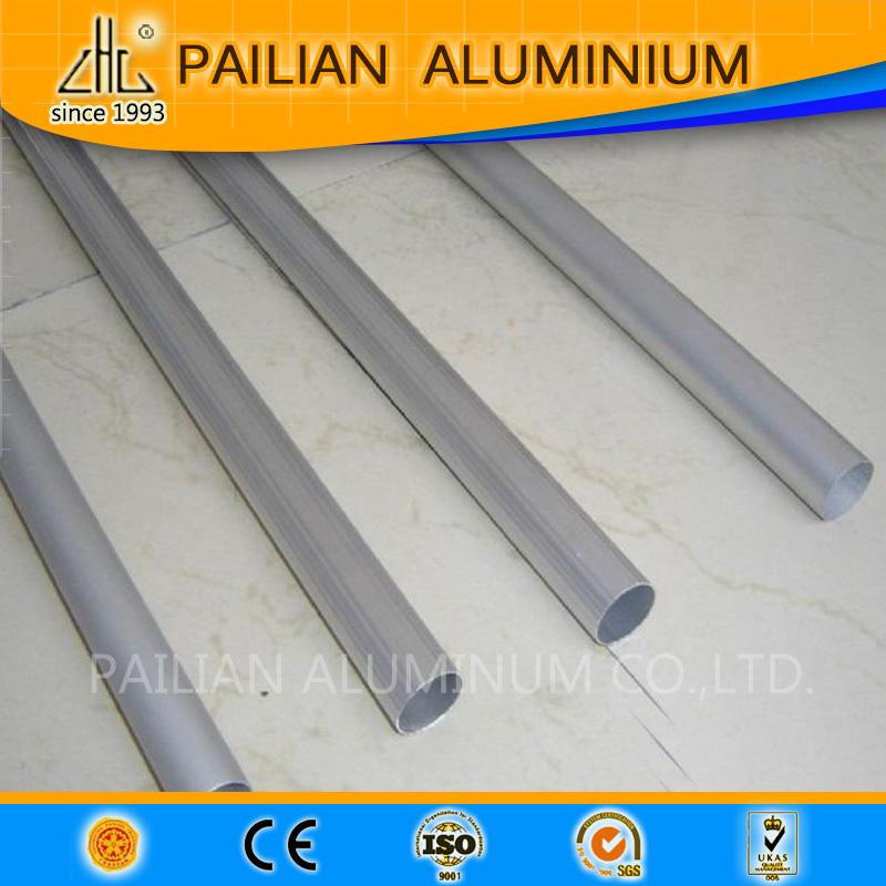 round tube aluminium (19).jpg