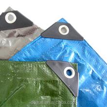 flame retardent tarpaulinwaterproof tarps heavy duty tarp