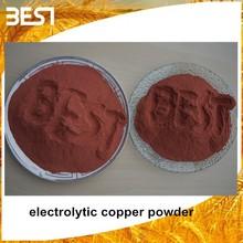 Best05E buyers of copper powder