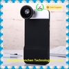 new products universal mobile phone camera lens cover for iPhone 6