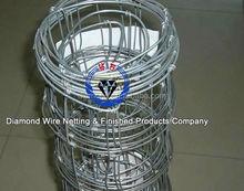 factory direct sale Grassland fence net/Livestock fence mesh(super cheap )