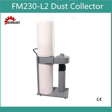 FM230-L2 Dust Extraction System
