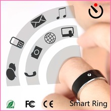 Wholesale Jakcom Smart Ring Computer Hardware & Software Other Computer Accessories Laptop Molex Connector Graphic Card