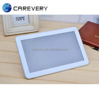 """10 inch tablet pc quad core 1gb ram/ best 10"""" cheap 3g phone call tablets"""