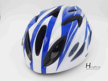 Bicycle Helmet,Safety Cycling Helmet women Adult Mens,Man Cyclist Bike Helmet