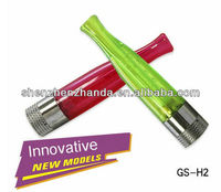 wholesale replaceable actomizer GS-H2 high quality gsh2