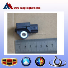 1063000106 --Front crash sensor ,geely spare parts