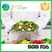 Good quality popular FDA fruit tray vegetable steamer stainless steel steamer food steamer lunch box