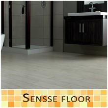 Residential Floor PVC, Vinyl Flooring Adhesive, Click Vinyl Floor