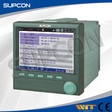 Con calidad de garantía fábrica directamente blu ray externo grabadora para SUPCON
