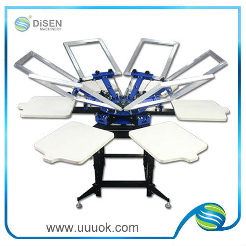 silk screen printing machine for sale buy silk screen