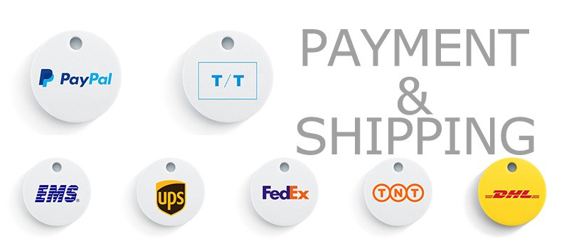 PAYMENTANDSHIPPING.jpg
