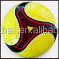high quality machine stiched 32 panels pvc football
