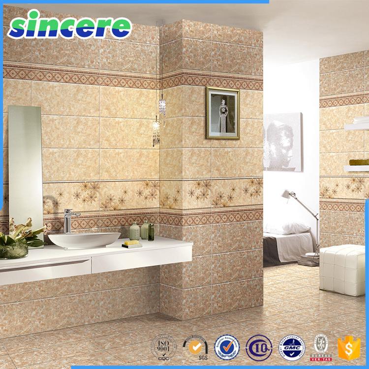Kitchen Wall Tiles In Kerala: Kerala Porcelain Ceramic Floor Tile 20x20