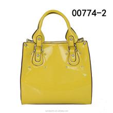 Wholesale Woman Designer Handbags Manufacture Offer