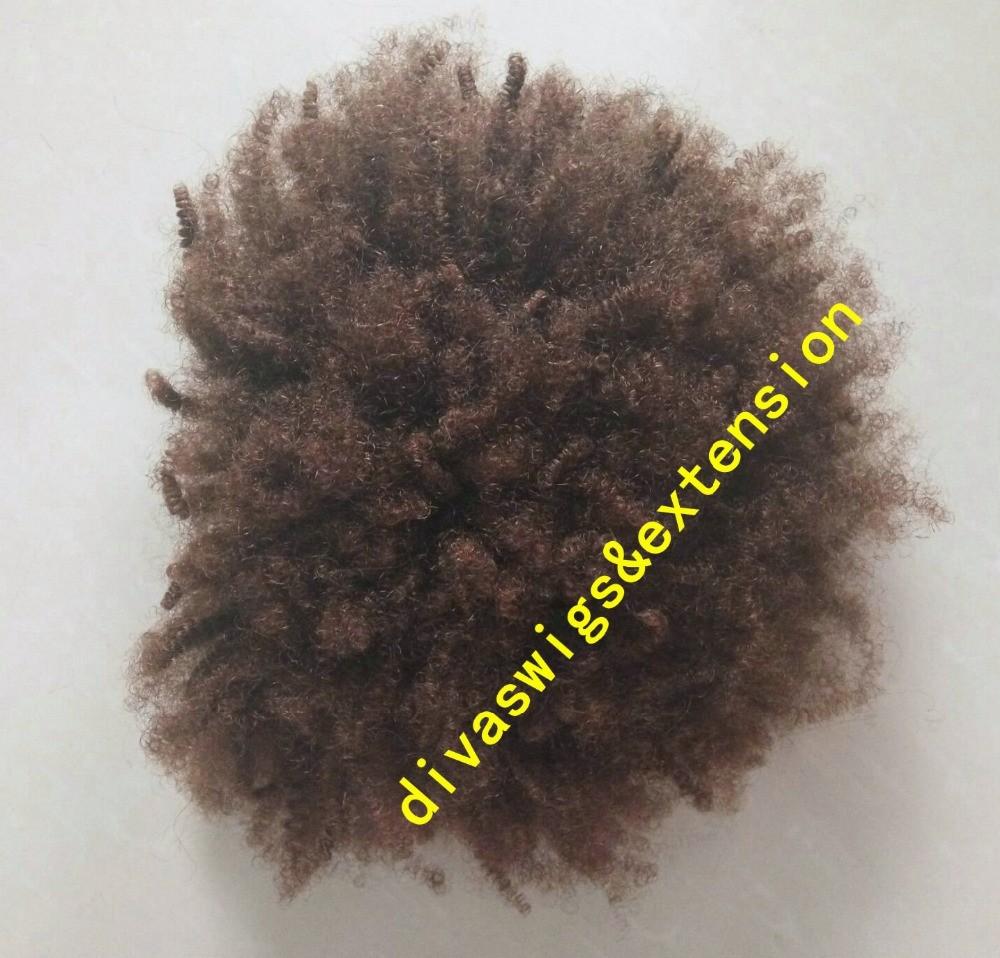 Наращивание волос сроки