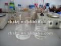 plastificante dop cable de materias primas