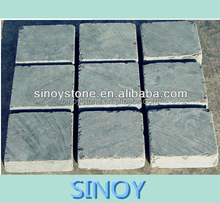 Hot sale blue limestone blocks price