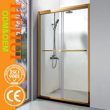 SF058 accessories shower enclosures simple deign comfort showers enclosure and straight glass shower enclosures