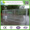 Alibaba China - Australia hot sale high quality cheap dog run fence panels(factory)