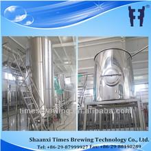 zy-102 ethanol production line ethanol production equipment ethanol machinery