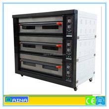 Trade assurance!!! u-first oven/ electric/ gas/ pizza/ deck/ pizza oven