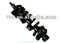 auto crankshaft for toyota corolla 13401-37010