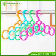 High Quality new arrival wall mount clothes hanger
