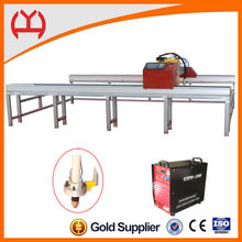 auto ignition device Power-off Memory Function the terminator of CNC plasma oxy-acetylene cutting machine for sale