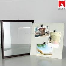 Горячая распродажа коллаж рамы для картин 4 X 6 рамка рамка фотографий онлайн