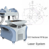 slimming machine cheap laser liposuction machine with factory price your best choice