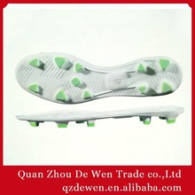 36# To 44# Football Boots TPU Outsole Hot Sale In Turkey