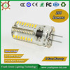 Five years warranty CE U l New design 2W 3W 4W 100lm / W g4 led