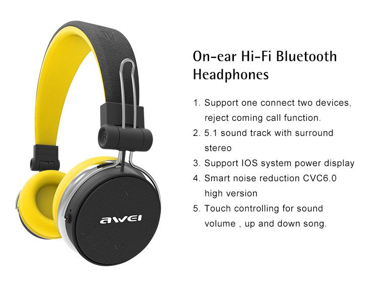 awei bluetooth headset wireless (4).jpg