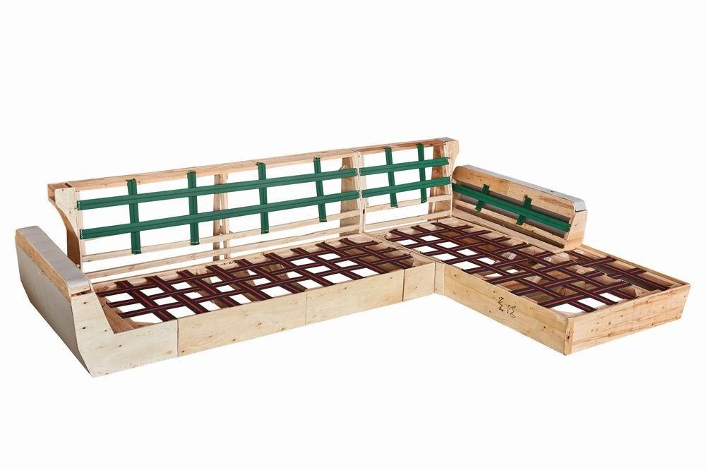 forte qualit canap lastique sangle pour canap et meubles sangles id de produit 60386418200. Black Bedroom Furniture Sets. Home Design Ideas
