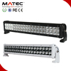 Guangzhou offer 36w/72w/120w/180w/240w/300w high lumens led offroad light bar for .Engineering/Specialized/Off-Road vehicles